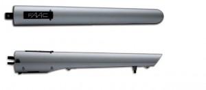 FAAC S418