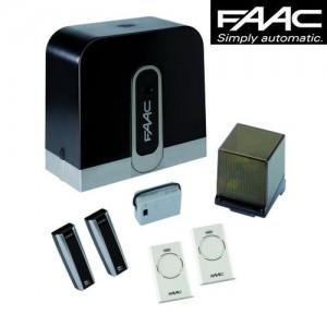 FAAC_CycloKit_720_1364833278