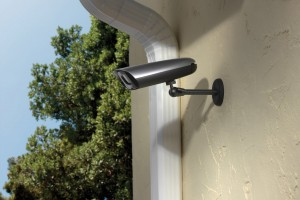 Home-Security-Cameras-Wireless-71