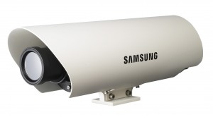 Samsung-SCB-9051