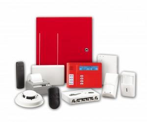 fire_alarm_GE-Fire-Alarm-System