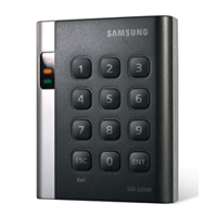samsung-ssa-pe1202-access-control-controller